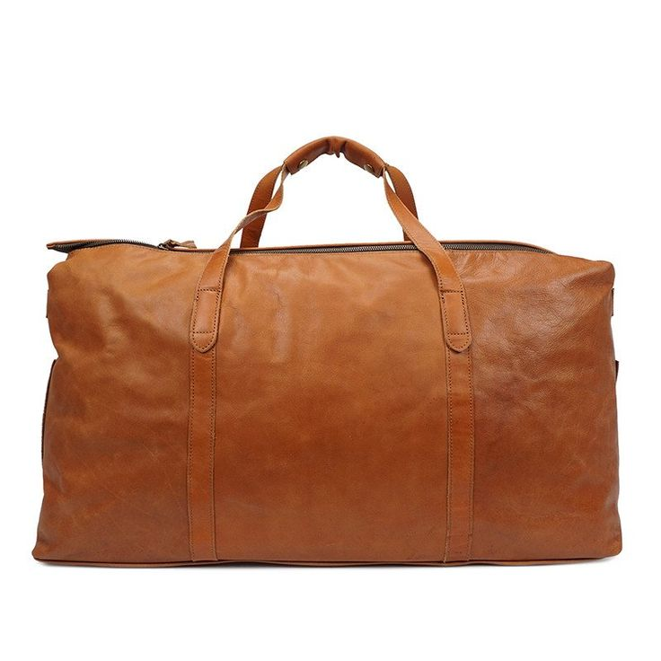 Best 25  Hand luggage bag ideas on Pinterest   Things to, Hand ...