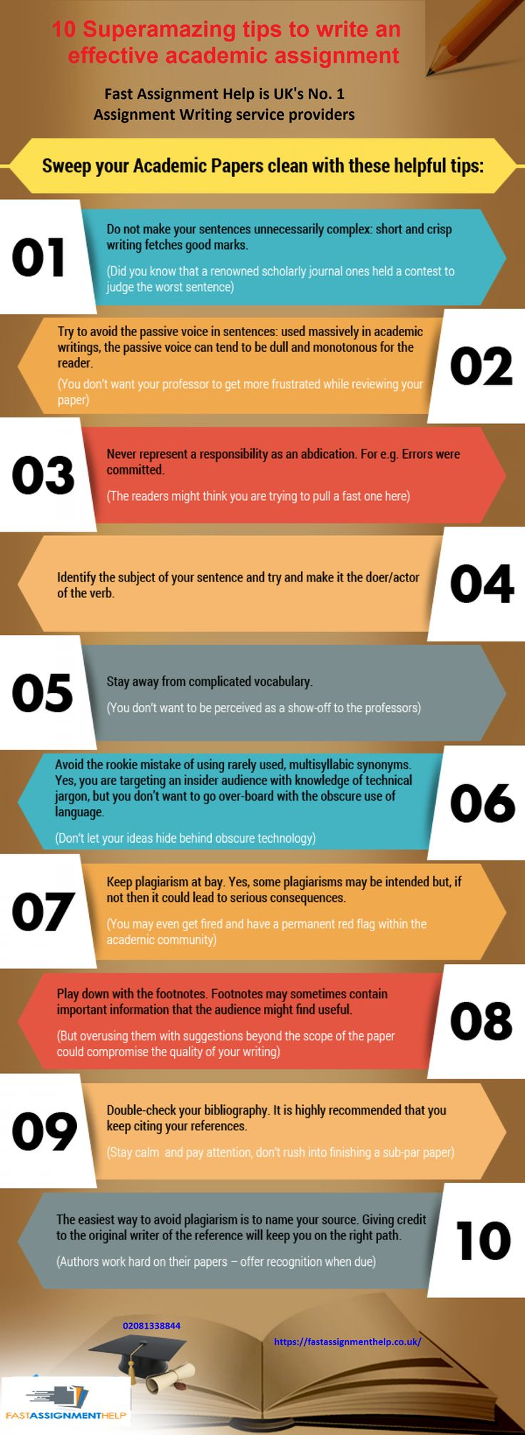 assignment online assignment on marketing tma tutore mark  get assignments done online images about assignment writing infographics