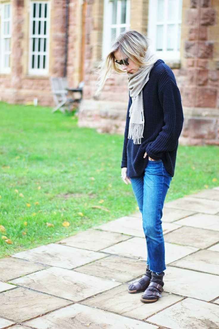 41 Best Images About Jeans And Birkenstocks On Pinterest