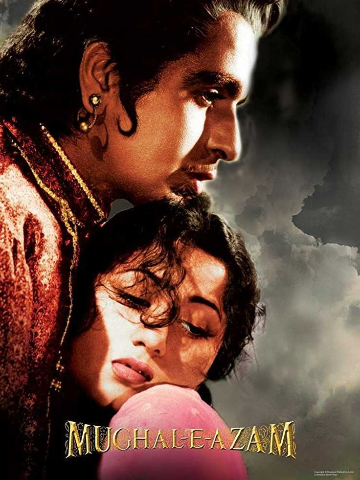 mughal e azam full movie hd 1080p torrent