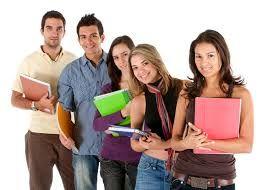 Engineering Scholarships