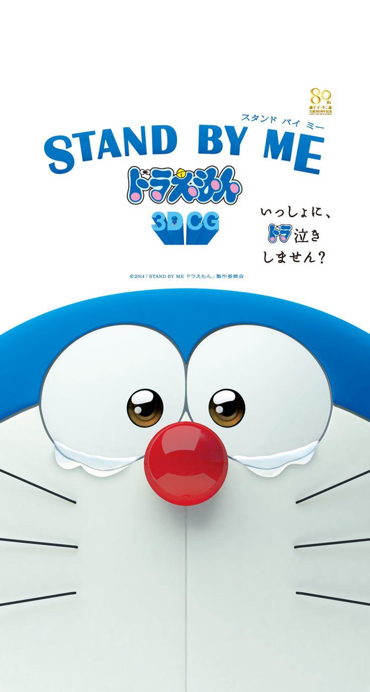 Koleksi Wallpaper HD 50 Kumpulan Gambar Wallpaper Doraemon
