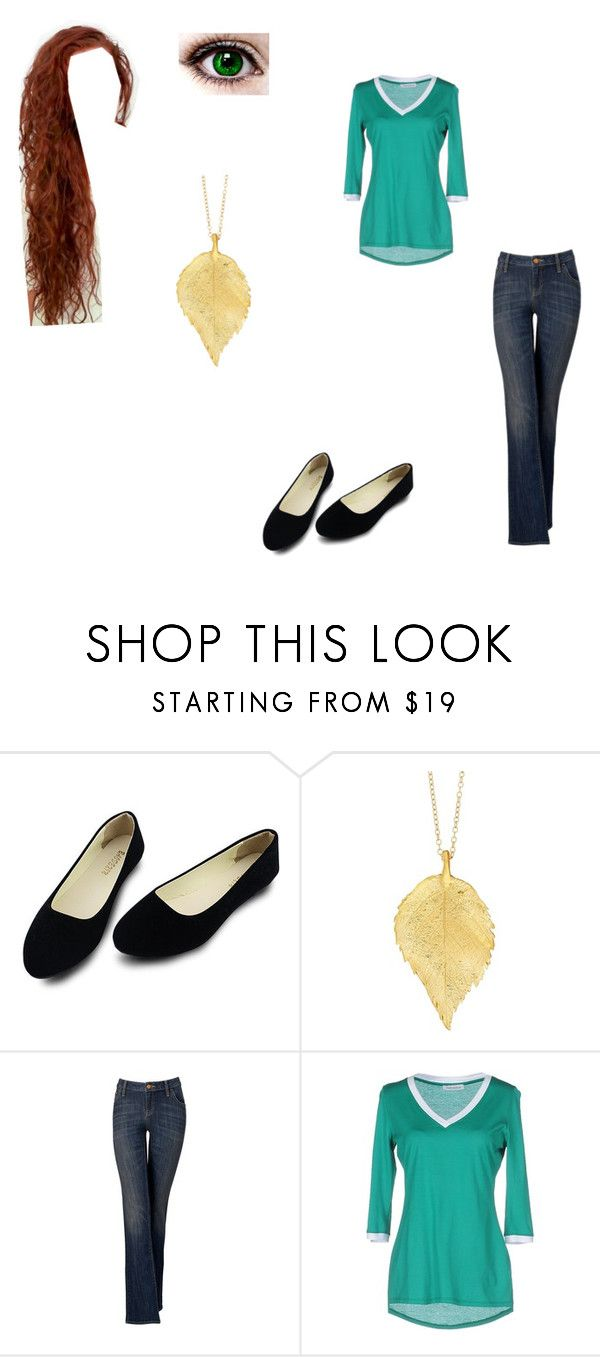 """Untitled #314"" by stardust012 ❤ liked on Polyvore featuring Chupi, Simply Vera and Flavio Castellani"