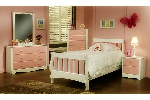 affordable bedroom sets nyc