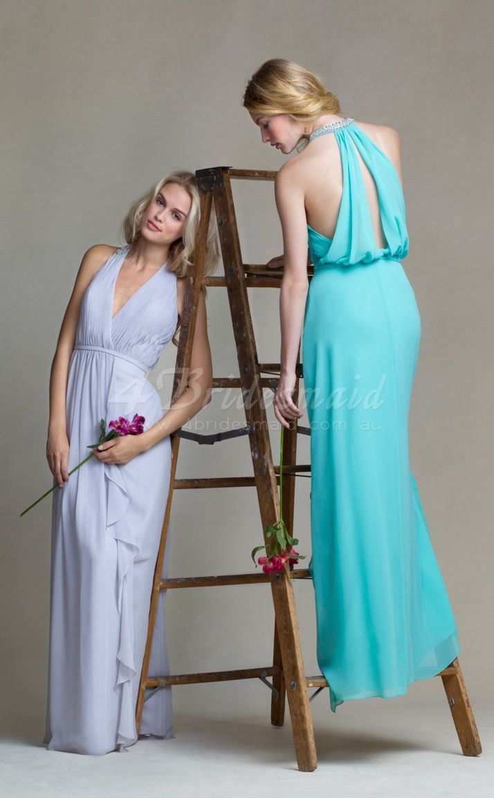 Unusual Bari Jay Bridesmaid Dress Pictures Inspiration - Wedding ...