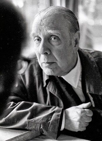 a description of jorge luis borges as a famous spanish author Reading the work of jorge luis borges for the first time is like discovering a new letter in the alphabet, or a new note in the musical scale.