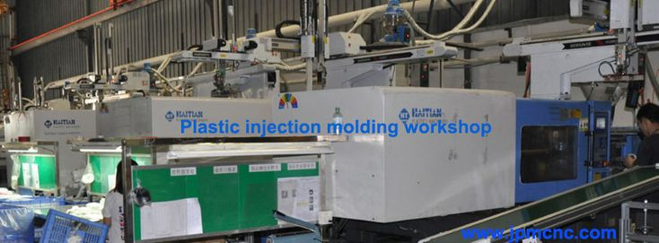 plastic-injection-molding-workshop