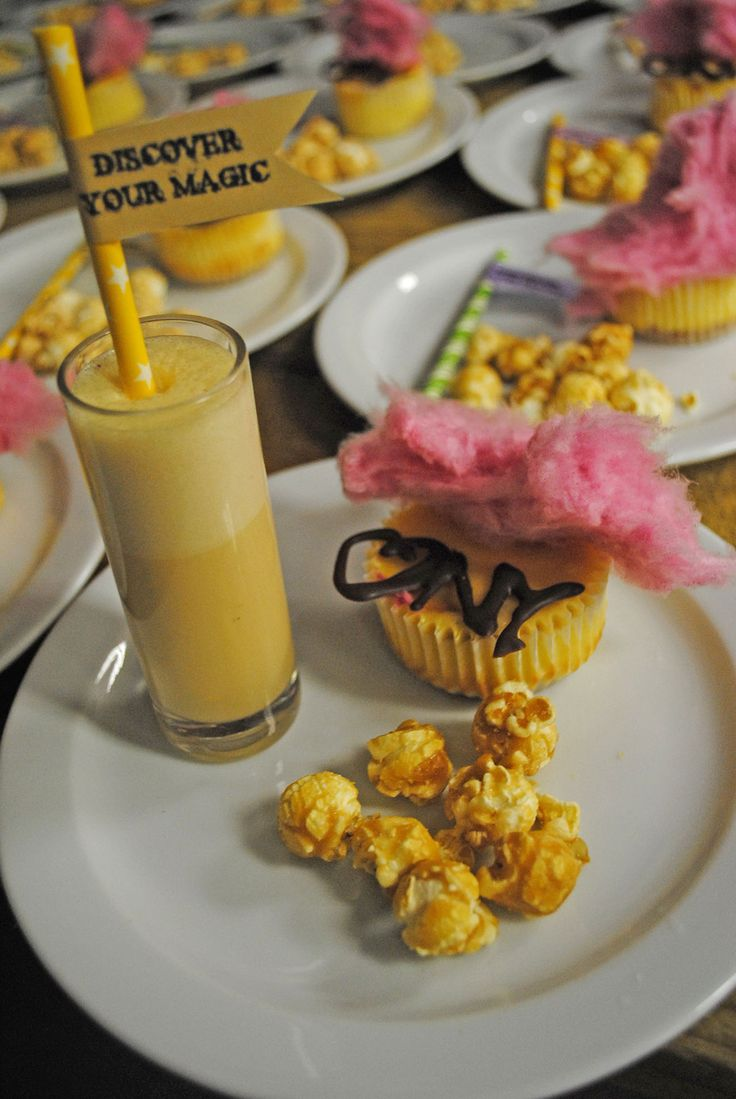 Desert NY Style - Tequila Milkshake with cheesecake www.theroots.co.za