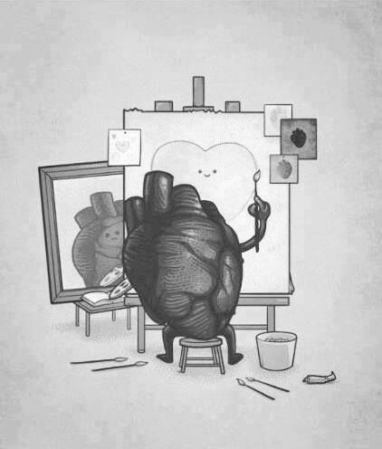 Nacho Díaz Arjona #funny #love