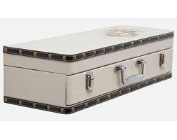 Półka Suitcase I Kare Design 78364