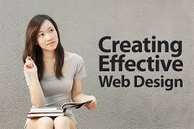 Xoxo #design offers #Graphic_Design services. http://xoxodesigns.co.za/