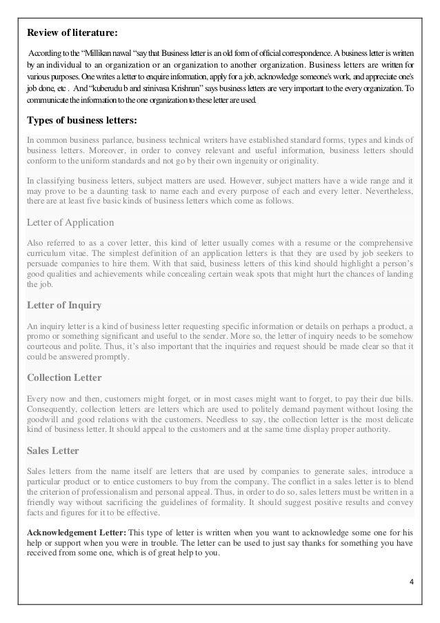Die besten 25+ Probe eines Geschäftsbriefs Ideen auf Pinterest - an inquiry letter
