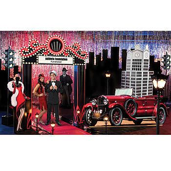 1000 ideas about roaring 20s theme on pinterest 20s for 1920 s party decoration ideas