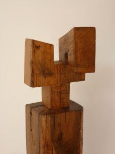 Fondation-Maeght-exposition-Chillida-oct-2011-028.jpg