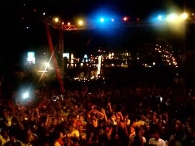 Nightlife in Goa - Plan, Travel, Reach and Stay to Enjoy Holiday in Goa