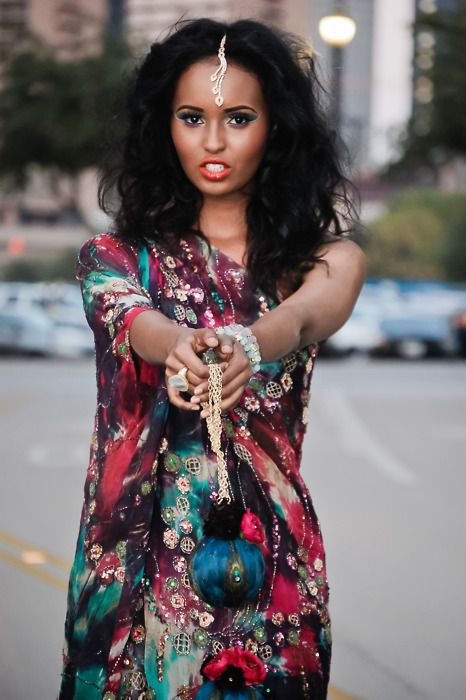 64 best images about somali beauty on pinterest fashion