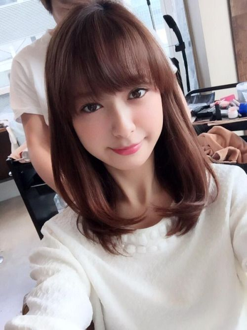 asian style hair best 25 japanese haircut ideas on japanese 9893 | 325bbd499eb8f822221a02f4f40beb4a japanese haircut hair cut