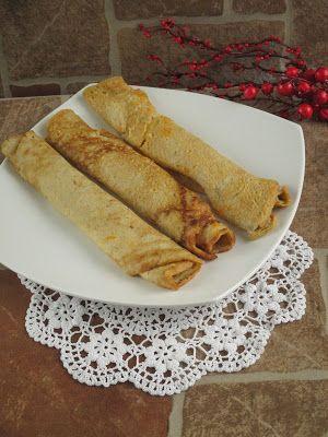 Meggyes pite paleo          Hozzávalók.      30 dkg Nyújtható édes lisztkeverék + a nyústáshoz   8 dkg 7x NoCarb-Eritrit_Stevia...