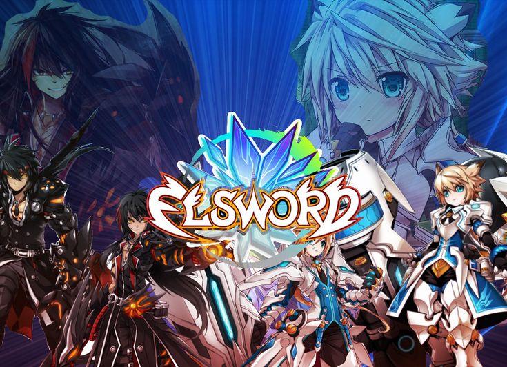 Elsword jest bardzo specyficznym oraz na swój sposób unikatowym tytułem, co jest ogromną zaletą bo w tych czasach na rynku MMORPG jest bardzo mało gier które mają swój własny styl. Mangowa grafika systemy rozgrywki oraz zastosowane mechaniki walki niewątpliwie wyróżniają tą produkcje na tle konkurencji.