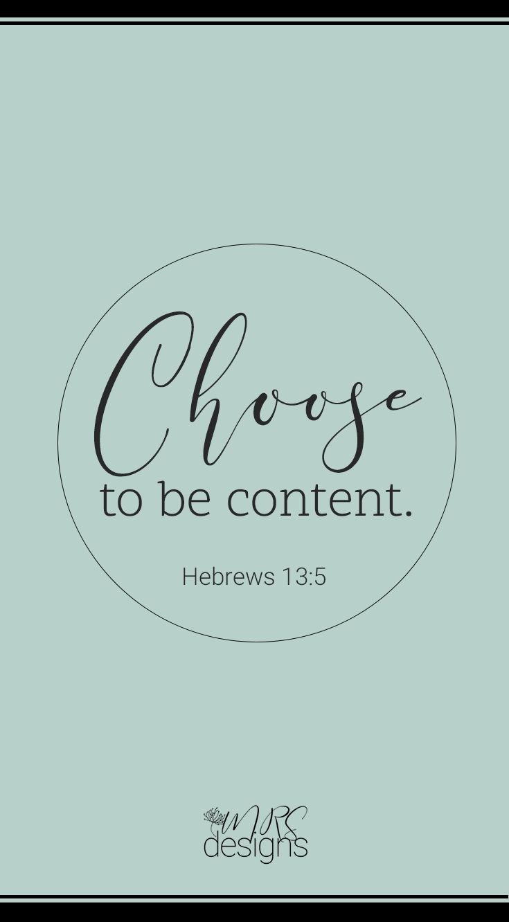 Choose to be content. Unexpected lesson from the Prodigal Son MRSdesigns.net.png
