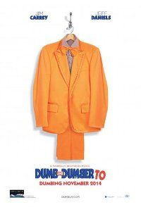 Dumb and Dumber To: http://www.moviesite.co.za/2014/1114/dumb-and-dumber-to.html