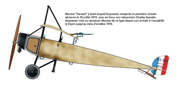 The First Russian Serial Airplane 62
