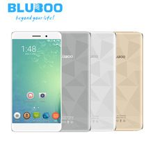Bluboo Maya MTK6580A Quad Core Mobile phone 5.5inch  Cell Phones RAM2G  ROM16G 13.0MP 1280x720 Pixels Smartphone //Price: $US $69.99 & FREE Shipping //     Get it here---->http://shoppingafter.com/products/bluboo-maya-mtk6580a-quad-core-mobile-phone-5-5inch-cell-phones-ram2g-rom16g-13-0mp-1280x720-pixels-smartphone/----Get your smartphone here    #computers #tablet #hack #screen #iphone