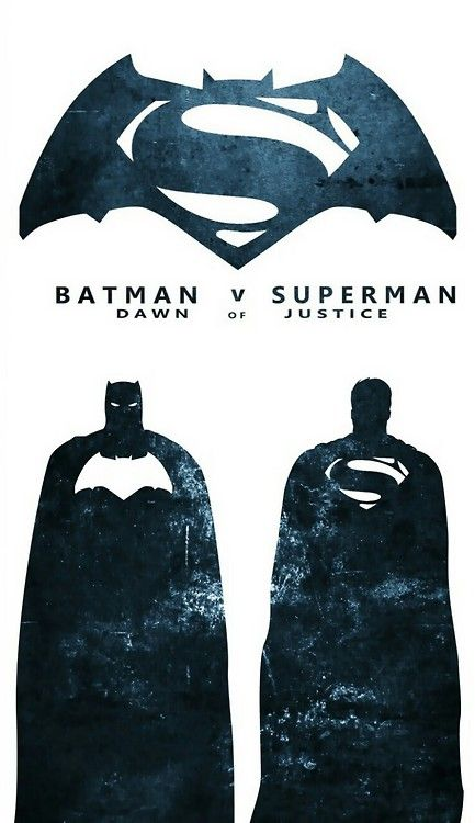 Batman v Superman: Dawn of Justice by Noctis Lucis Caelum