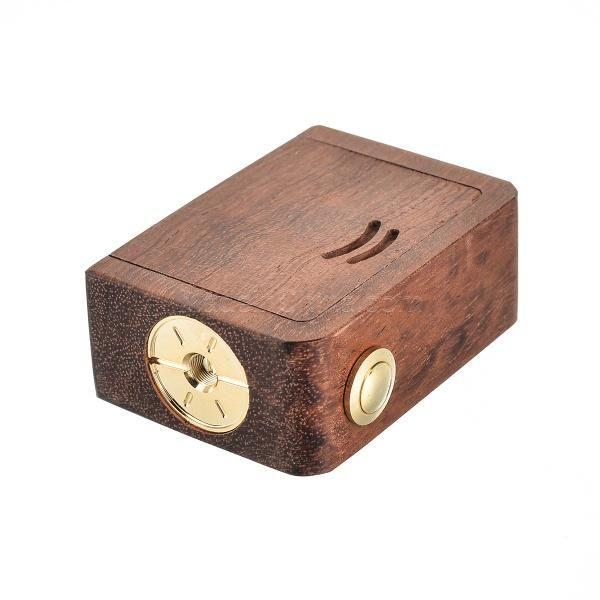 Mini mechanical wood smoke, E-cigarette, Log material /C #http://www.madeinchina.com/pd/mini-mechanical-wood-smoke-e-cigarette-log-material-c-115691#.VdVoh0ZTHrc