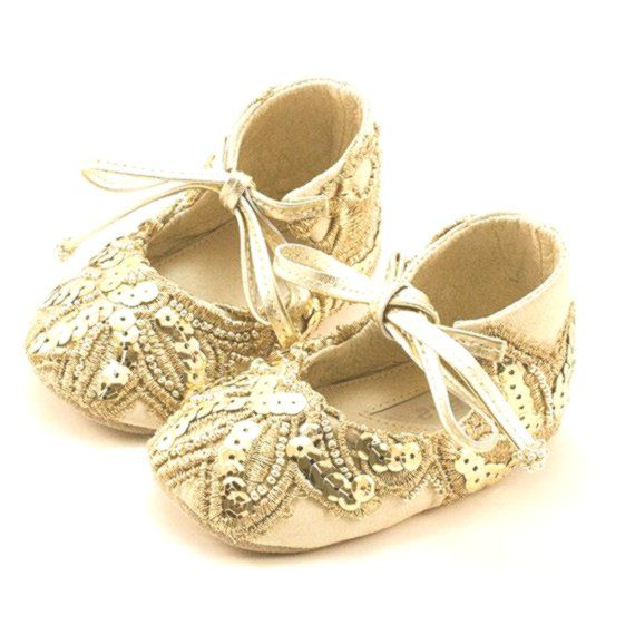 Baby Shoes Baby Shoes Girl Baby Shower
