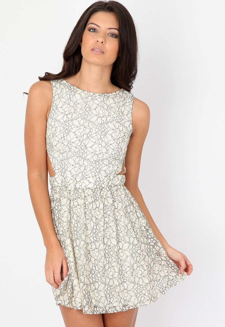Ordered this gorgeous dress for my Surprise 18th Birthday ...