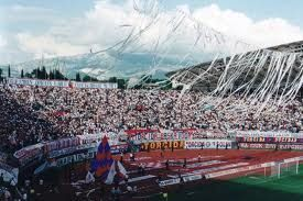 torcida old pictures - Google Search