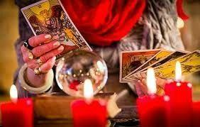 SORT D'ENVOÛTEMENT D'AMOUR.Rituels Vaudous d'Amour Je jette les plus puissants sorts d'amour existants, afin de mettre un terme a vos souffrances. Les rituels que j'exécute engendrent des résultat Rapides et permanents. Téléphone : 00229 98 16 56 89 ..