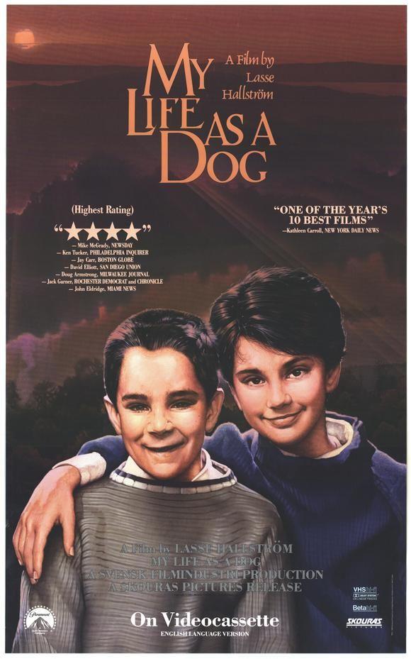 Hund penetration movie