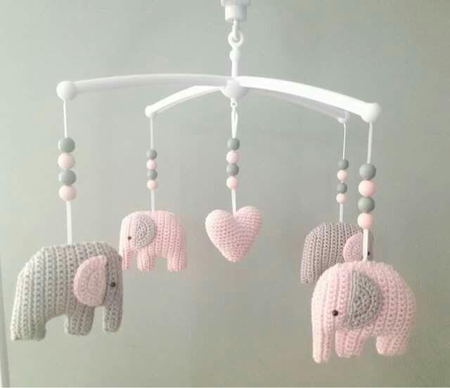 Increíble Patrones De Canastilla Bebé Crochet Libre Cresta - Ideas ...