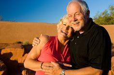 """HowStuffWorks """"How to Retire Early"""""""