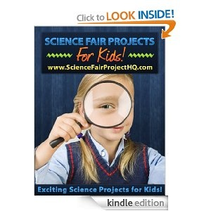 1000 images about science projects fun on pinterest