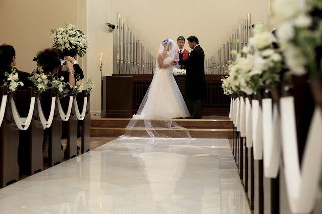 Elena Take: 7 лет со дня свадьбы