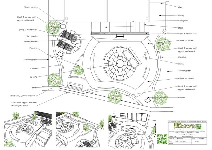 Concept plan 2-BB