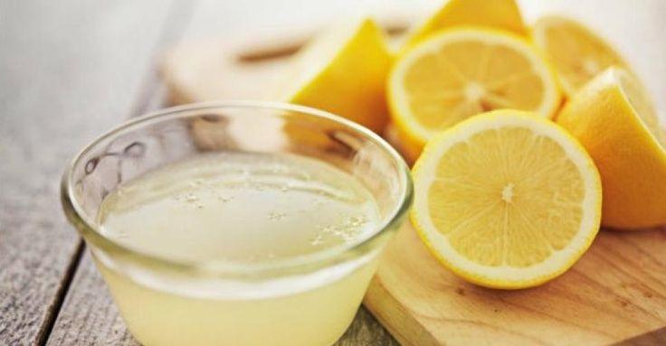 Мы подробно разберем как мед и лимон полезны для волос. Как сделать осветление волос медом и лимоном в домашних условиях. Рецепты масок для волос с медом и лимоном.