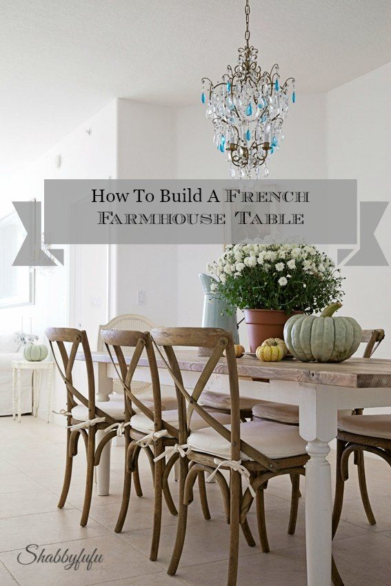 Country Farmhouse Table And Chairs 91 best windsor chairs & farmhouse tables images on pinterest
