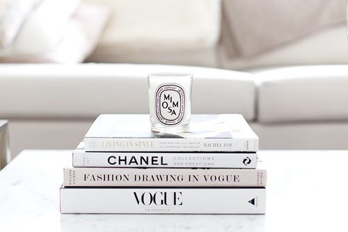 17 best images about fashion books on pinterest in Vogue coffee table