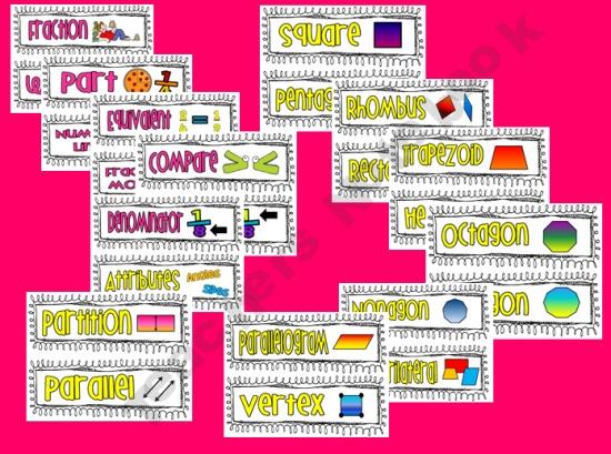 99 Best Common Core Third Grade Images On Pinterest border=