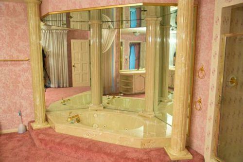 Goldwifi Cold War Home Built Feet Underground Doll House - Take look inside incredible cold war era bunker buried 26 feet underground