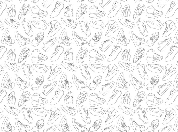 pattern-header-01.png
