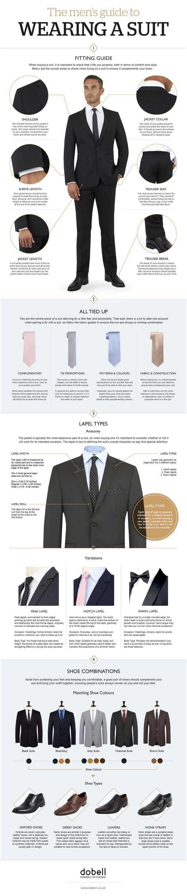 Men fashion advices - Imgur #fashionadvice