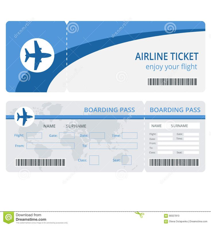 thumbsdreamstime z plane-ticket-design-plane-ticket - fake plane ticket template