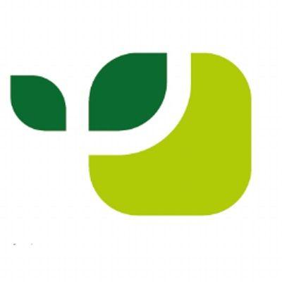 Cómo Obtener Préstamo Rápido de Vivus en México - http://cybersepa.org.mx/obtener-prestamo-rapido-vivus-mexico/