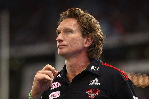 "People Are Putting Their ""Peptides"" Out After The Dismissal Of James Hird - http://edgysocial.com/people-are-putting-their-peptides-out-after-the-dismissal-of-james-hird/"