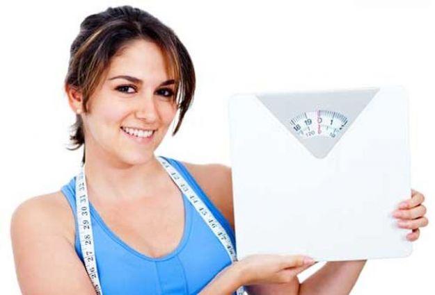 Accelerare il metabolismo: dieta e rimedi naturali per dimagrire